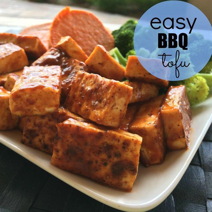 tofu with miso tofu dengaku tofu mapo tofu saag with tofu sesame tofu ...