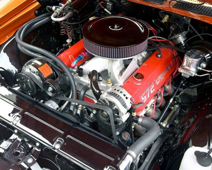 572 bbc crate engine 572 free engine image for user for Gm 572 crate motor