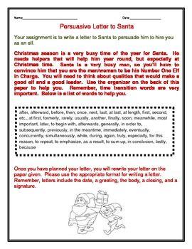 fun persuasive essay topics good persuasive speech topics success
