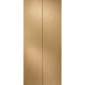 Image Result For Barn Doors For Closets
