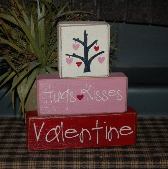 valentine thomas ring lyrics