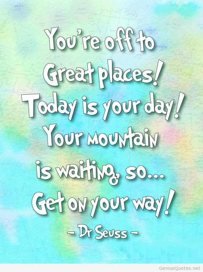 Dr Seuss Quotes Quotesgram. Hurt Quotes Lyrics. Funny Quotes Confidence Yourself. Song Quotes Cold Water. Love Quotes Doctor Who. Short Quotes With Emojis. Cute Zumba Quotes. Encouragement Quotes Divorce. Friendship Day Quotes Husband