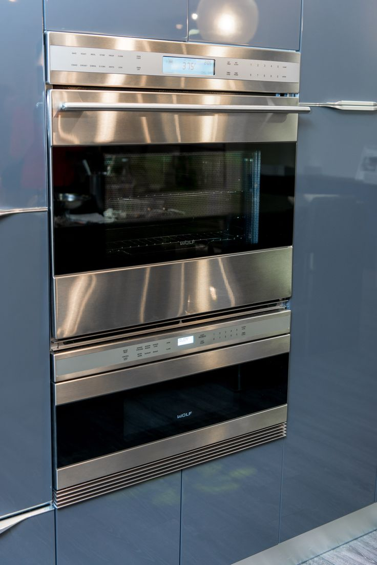 Wolf appliances kitchen must havs pinterest for 0 kitchen appliances