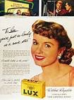 1950S Makeup Styles - Bing Images | vintage ads | Pinterest
