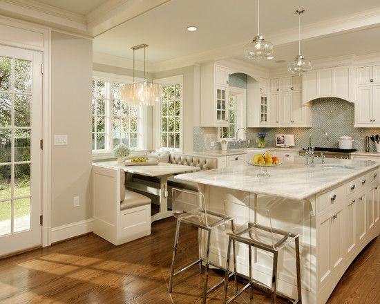 Awesome 2014 Kitchen Ideas Lake House Kitchen