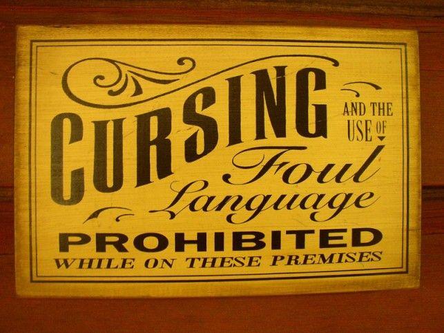 top antique sign fonts - photo #26