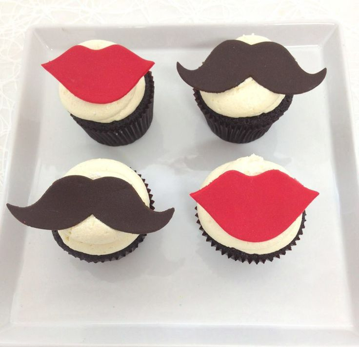 valentine cupcake baking cups