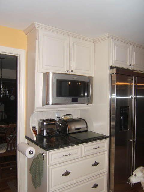 Photobucket kitchens pinterest