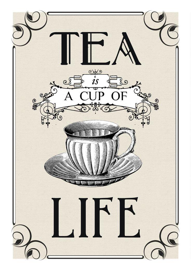 Pin by Jennifer Allen on cuppa tea! Pinterest