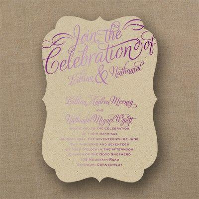 Wedding Elegant Invitations was nice invitations template