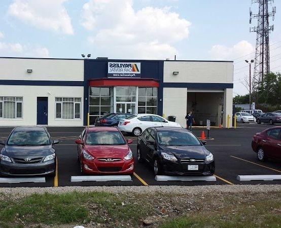 Payless car rental las vegas coupons
