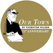 thornton wilder our town essay