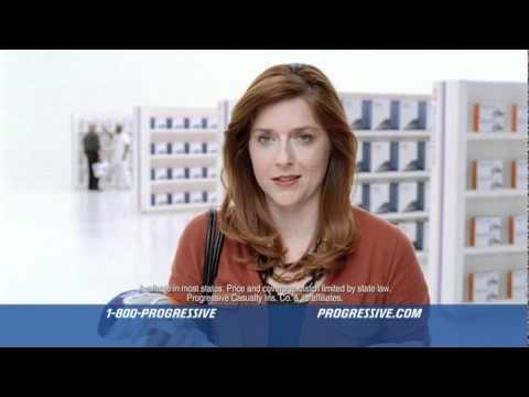 progressive car insurance gainesville florida