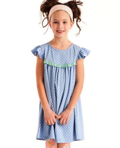 Matilda jane clothing mj pinterest