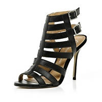 Womens Shoes and Boots - River Island | Harley | Pinterest