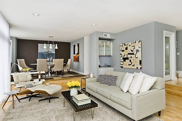 living room paint color ideas for the new house pinterest