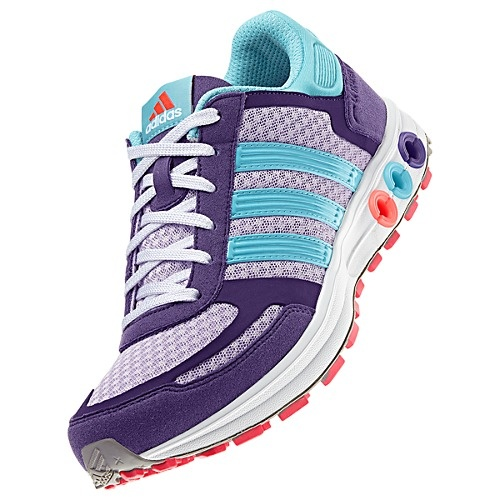 New work out shoes