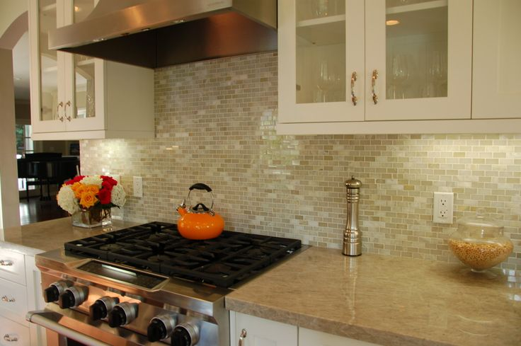 Mother Of Pearl Countertops : Countertop mother of pearl cuisine pinterest