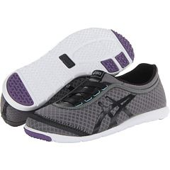 Where To Buy Running Shoes In Austin Tx