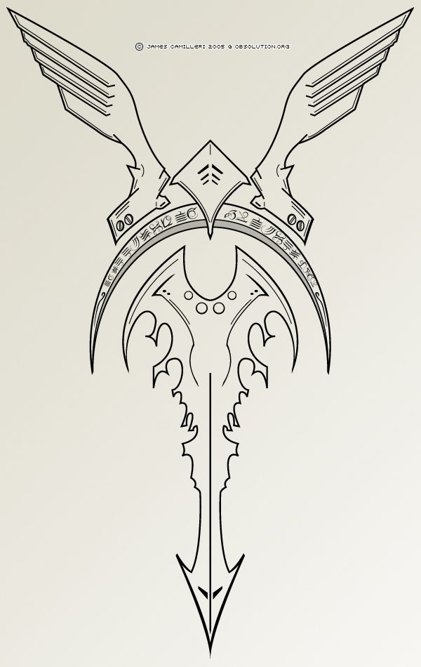 Viking Symbols And Meanings | Pin Pin In Runes Meaning Viking Symbols ...