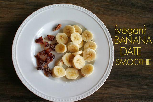 ... banana smoothie berry banana smoothie raspberry banana smoothie spiced