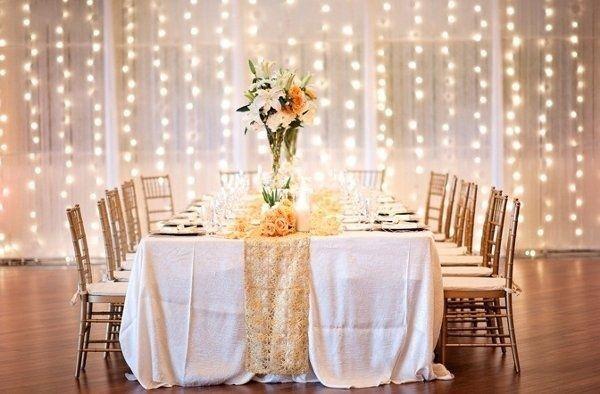 Pin by Corin Pilo on Wedding Ideas!! YAYAY! Pinterest