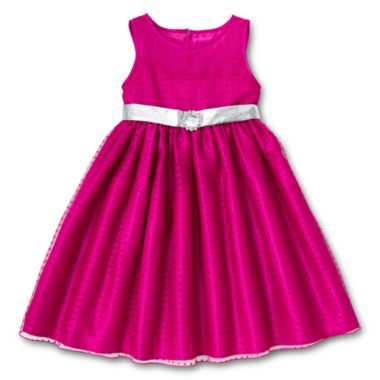 By theresa nichols on adorable christmas and easter dresses for g