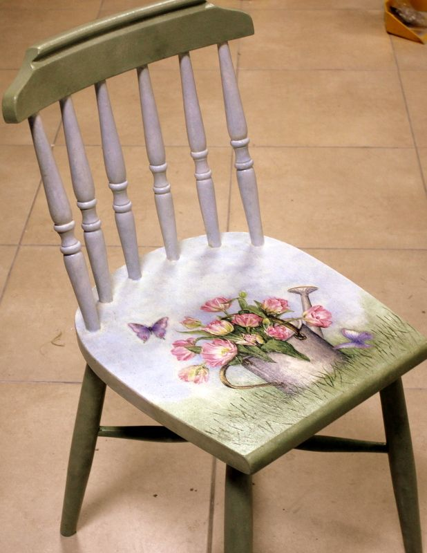 Design# 625938: Painted Chairs Ideas - 17 Best ideas about Painted Chairs (+78 Similar Designs) firstarmagh.com