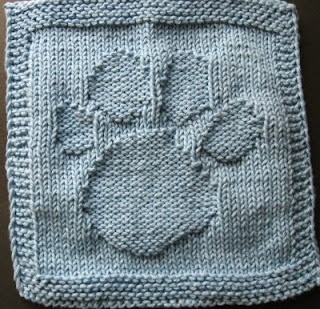 Knitting Patterns Free To Print : Pin by Melody McKinnon on Crafts & DIY Pinterest