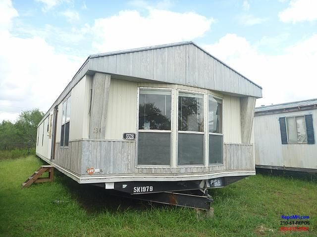 manufactured homes modular homes dealer discount repo used
