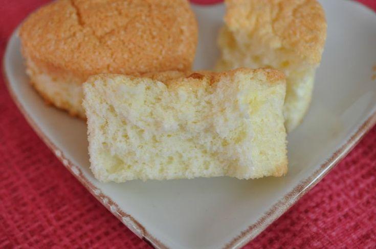 Biscuit de Savoie   Desserts - gros gâteaux   Pinterest