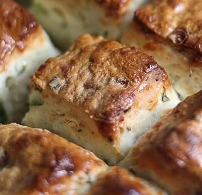 Butter Dips | Food Addict | Pinterest