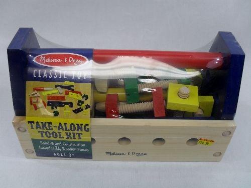Pipe Dreams Toys 31