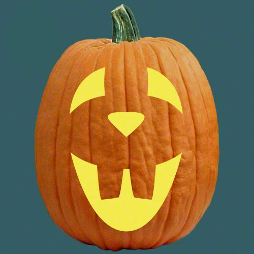 Pin by the pumpkin lady 174 on classic jacks pumpkin carving patterns