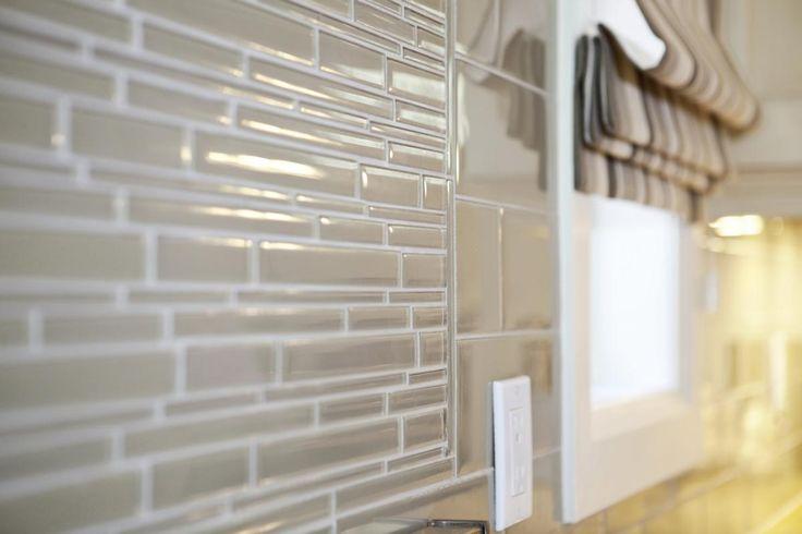 vintage modern awesome tile backsplash daltile projects pinterest