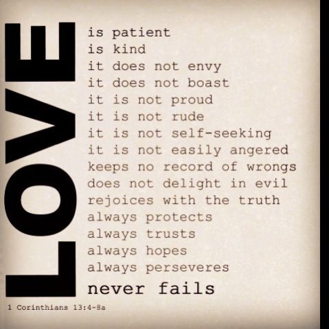 philos eros agape love in Agape and phileo love: we need both  the first two times, the bible uses the 'agape' form of love, which is understood to be a general meaning of the word this love is not based on merit .