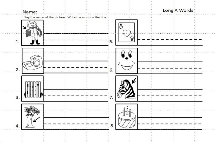 magic e worksheets for first grade laveyla – Silent E Worksheets