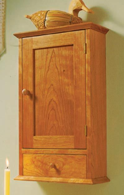 Free Woodworking Plans Bed besides Bench Blanket Chest Plans Free