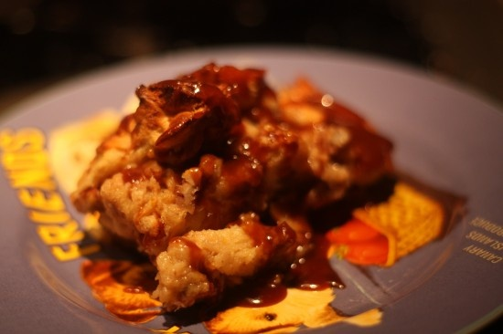 bread pudding. http://thepigandthefig.com/2012/12/12/maple-pecan-bread ...