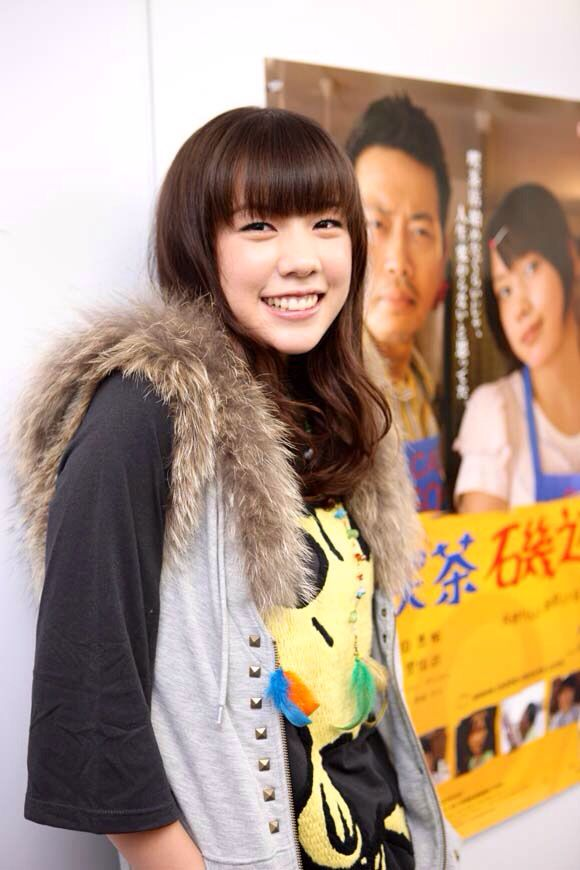 仲里依紗の画像 p1_30
