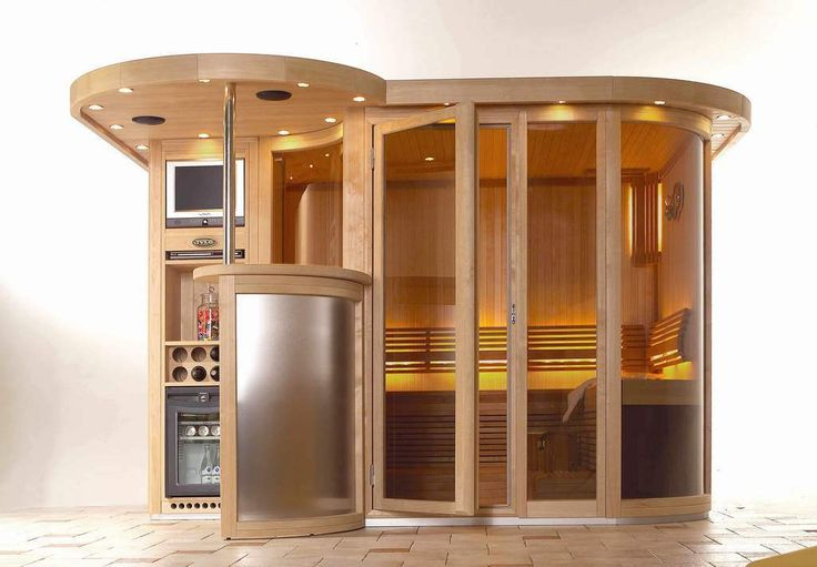 sauna room interior design ideas saunas pinterest - Sauna Design Ideas