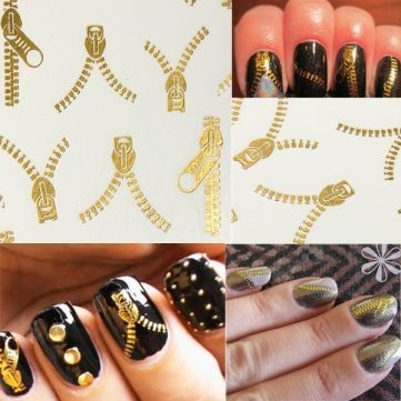Pin by Tamara Gibson Ake on Nails | Pinterest