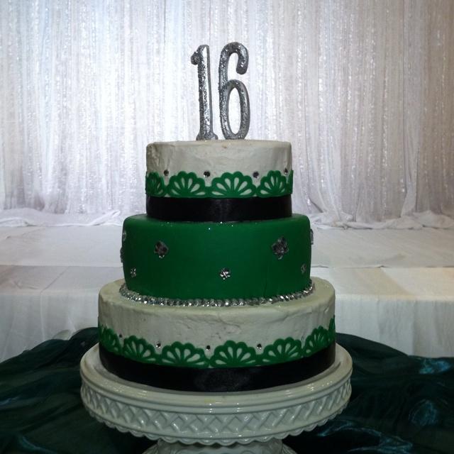 Cake Images Roshan : Pin Pawan Kalyan Hrithik Roshan Birthday Cake For Nitiin ...