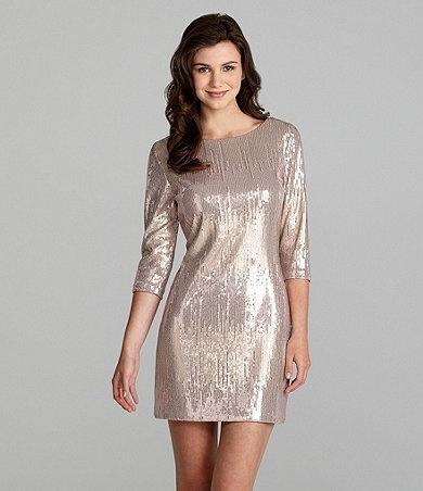 Winter Formal Dresses Pinterest 114