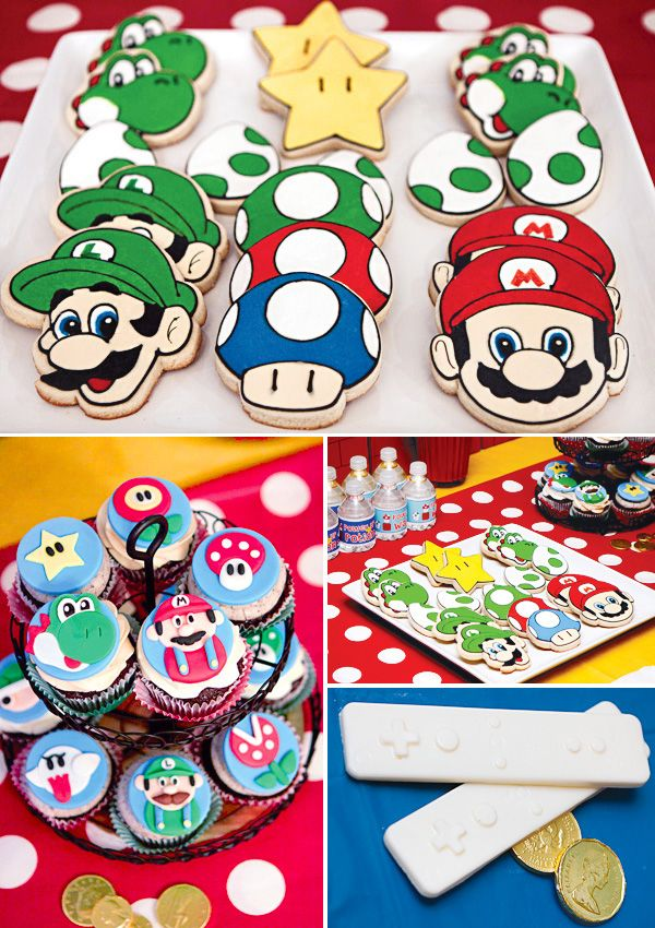 super-mario-party-cookies-favors
