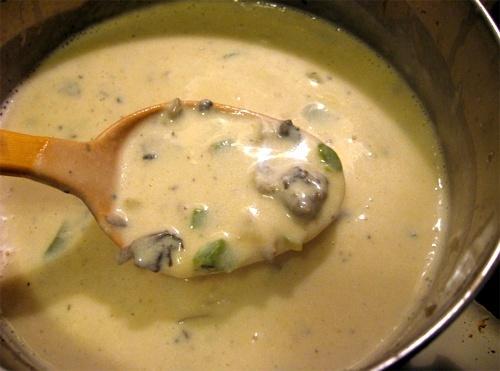 whole foods cheese steak soup | Soups | Pinterest