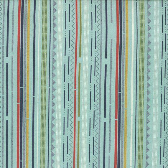 Pb amp j by basicgrey for moda fabrics by lhmaterials on etsy 2 75