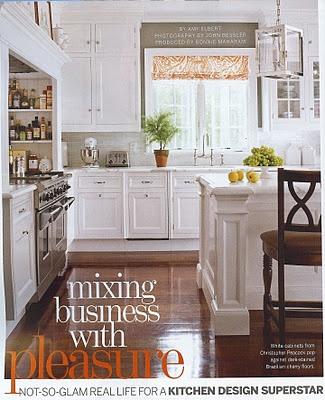 Light Bright Kitchen Future Home Ideas Pinterest