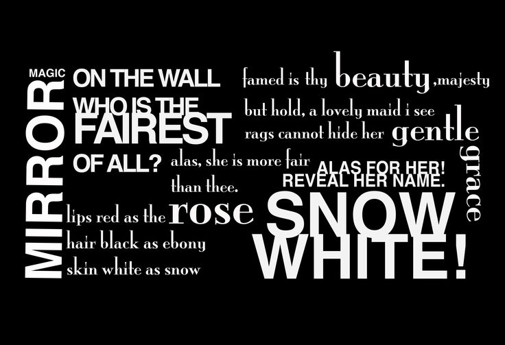 Found on marissakarlins wordpress comQuotes From Snow White