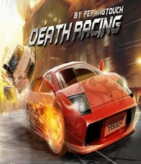 Download Death Racing - Free - Challenge the extreme of speed and distance! Fast paced 3D racing game and easy to get started. Unlock most fantastic cars by skillful plays, and challenge the extreme of speed and distance!